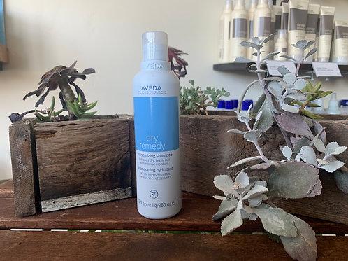 Dry Remedy Shampoo
