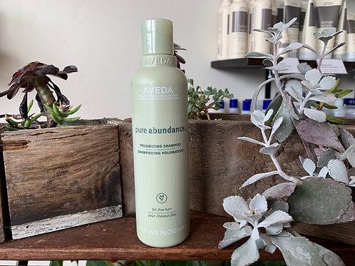 Pure Abundance Shampoo