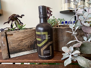 Aveda Men Pure-formance Shampoo