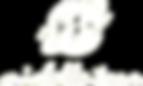 logo_michele.png