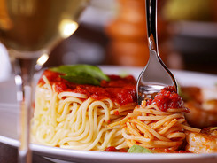 Gustto Restaurante
