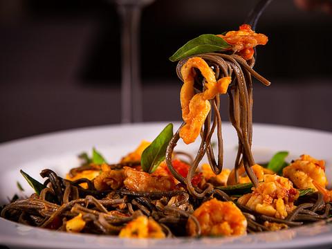 Buongustaio Restaurante
