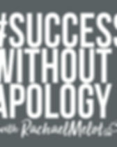 success-without-apology-podcast-with-TsL