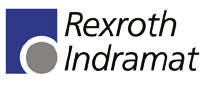 rexroth-indramat-01.png