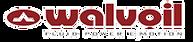 walvoil-01.png