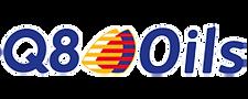 Q8 Oils   FIZ Srl forniture industriali Verona