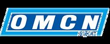 OMCN   FIZ Srl forniture industriali Verona