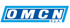 omcn-01.png