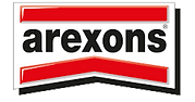 arexons-01.png