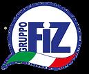 Gruppo-Fiz-Logo.png