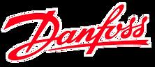 danfoss-01.png