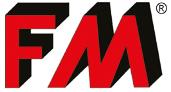 fm-01.png