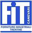 logo_fit.png