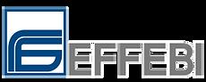effebi-01.png