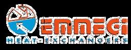 emmegi-01.png