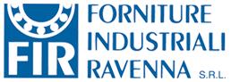logo_fir2.png