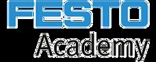 Festo Academy   FIZ Srl forniture industriali Verona