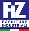 logo_fiz.png