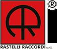 rastelli-01.png