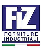 FIZ-logo.jpg