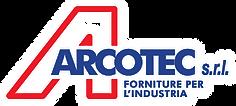 logo_arcotec.png