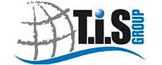 tis-group-01.jpg