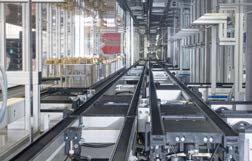 strutture-in-profilo-alluminio-02