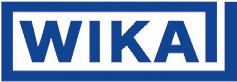 wikai-01.png
