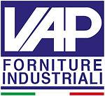 VAP-logo.jpg