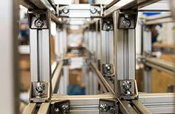 strutture-in-profilo-alluminio-01