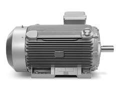 motori-elettrici.jpg