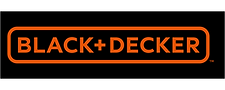 Black & Decker   FIZ Srl forniture industriali Verona
