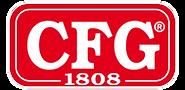 cgf-01.png