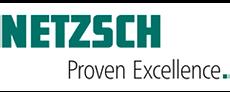 netzsch-01.png