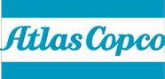 atlas-copco-01.png
