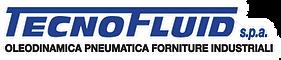 logo_tecnofluid.png