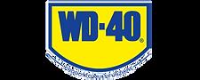 WD-40   FIZ Srl forniture industriali Verona