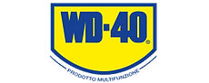 wd40-01.png