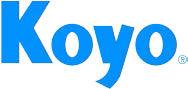 koyo-jpg.jpg