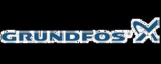 grundfos-01.png
