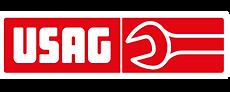 usag-01.png