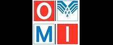 omi-01.png