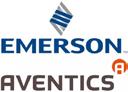 emerson-aventics-01.png