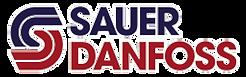 sauer-danfoss-01.png