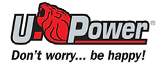 U-Power-01.png