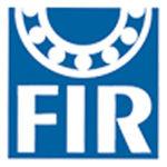 logo_fir.jpg