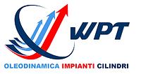 WPT-logo.png