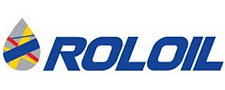 Roloil   FIZ Srl forniture industriali Verona