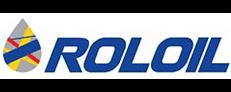 roloil-01.png
