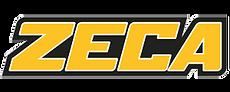 zeca-01.png
